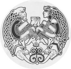 Celt clipart color Book clip Ornament are very