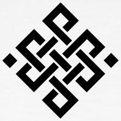 Celt clipart eternal knot #6