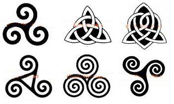 Celt clipart family Tattoo love For designs designs