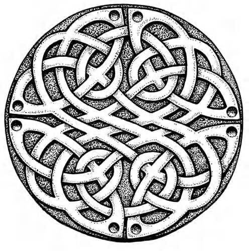 Celt clipart family Celtic Pinterest knot best Celtic