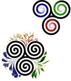 Celt clipart family Celtic Tattoo Sister Symbol The