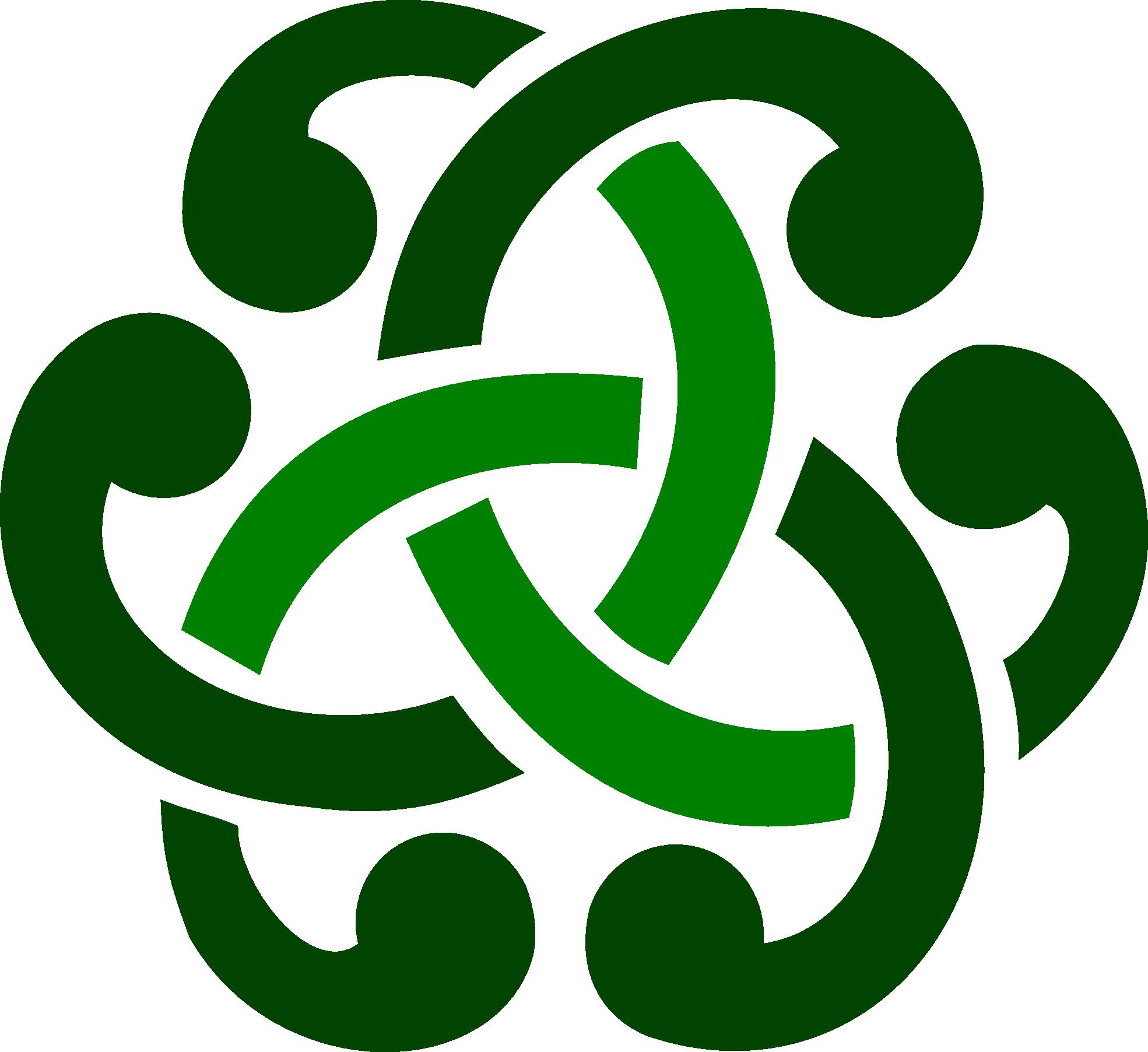 Celt clipart family Celtic  symbol symbol Search
