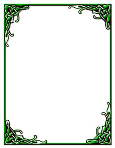 Celt clipart frame Knot quilting patterns designs Celtic