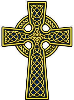 Celtic clipart basic Celtic%20cross%20clipart Clip Art Celtic image