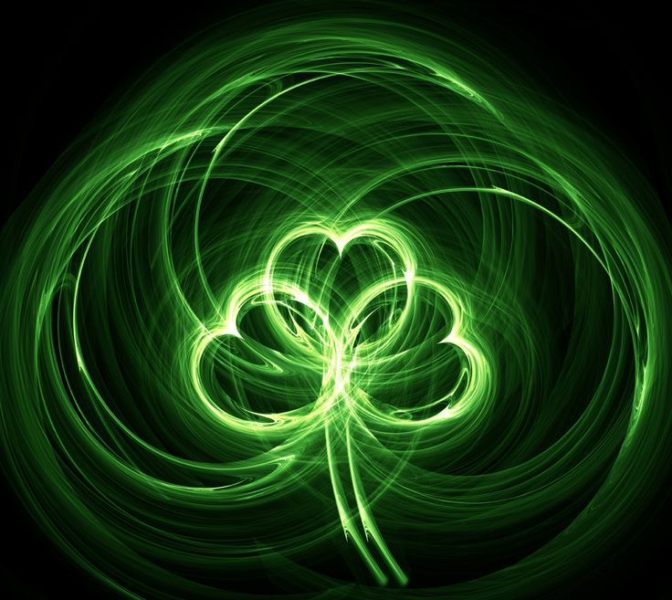 Celt clipart green irish Pin about and 51 this