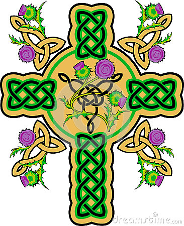Celt clipart green irish Art & Clip art Celtic