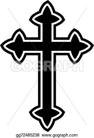 Celtic clipart icon Illustration Cross Clipart Celtic icon