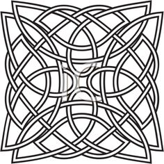 Celtic clipart line #clipart iCLIPART and Clip Decorative