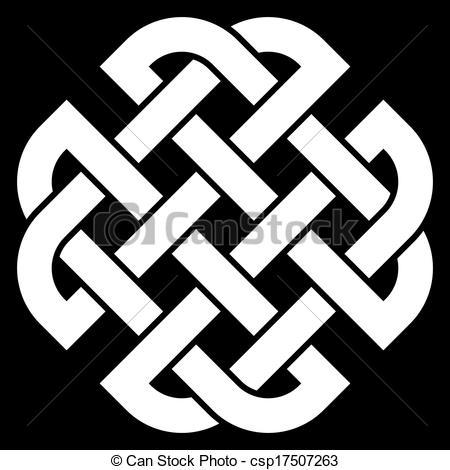 Celt clipart logo Celtic  knot Celtic Clip