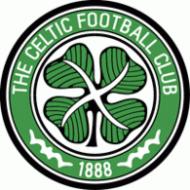 Celt clipart logo Com Celtic (Page 1 Art