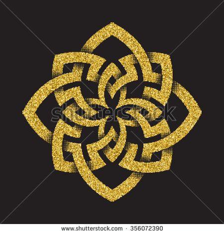 Celt clipart logo  Celt Art Vectors Celt