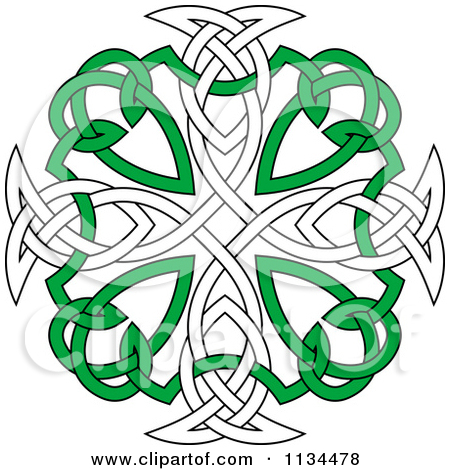 Celtic clipart basic Celtic Celtic clipart free Collection