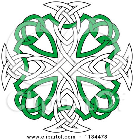 Celtic clipart basic Celtic clipart Clipart Collection Art
