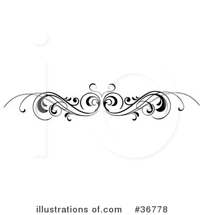 Celt clipart scroll Rf Collection Clipart Free Illustration