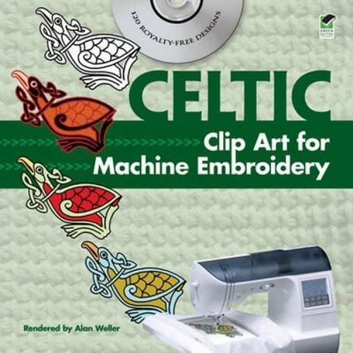 Celt clipart self confidence #8