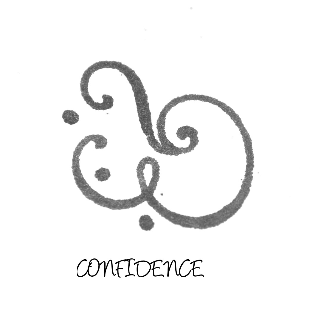 Celtic clipart self confidence For and tattsss Pinterest confidence