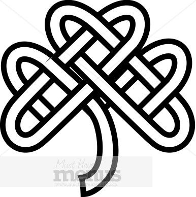 Celtic clipart self confidence Images on about Tattoo 8