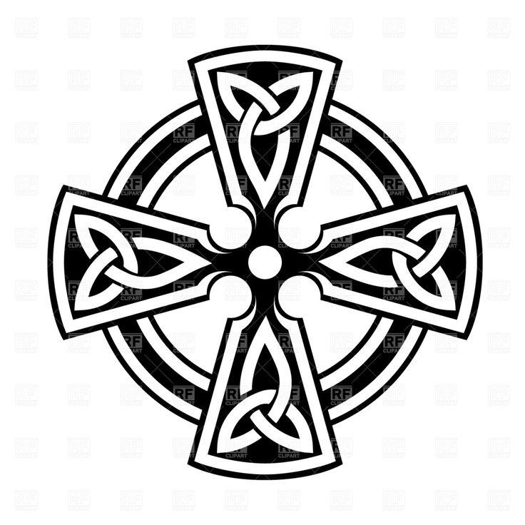 Celtic clipart silhouette Celtic%20Clip%20Art on images 17 about