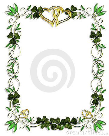 Ivy clipart decorative  celtic for background wedding