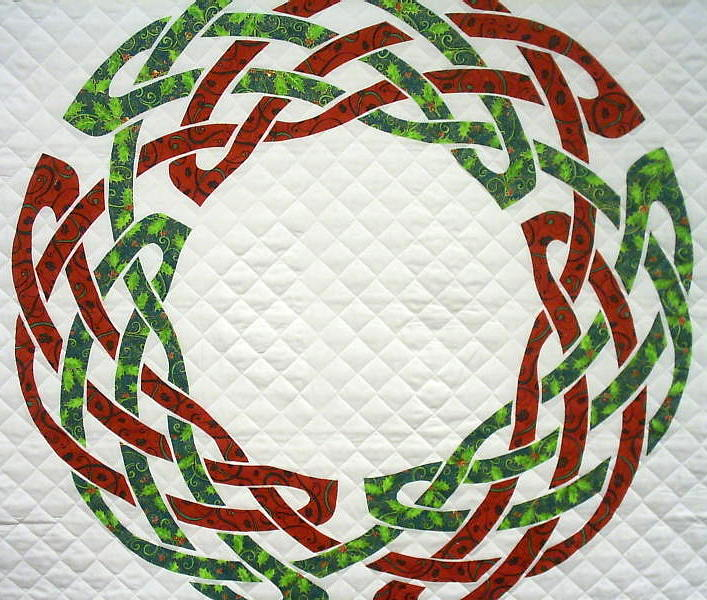 Celt clipart wreath He Wreath Houston ~free~ free~