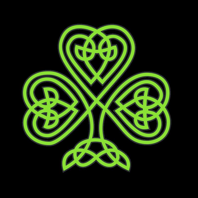 Celtic clipart Celtic clip Images Art free