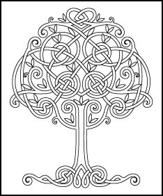 Celtic clipart color Of The catalog • world's