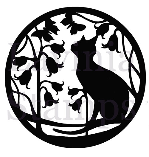 Celtic clipart silhouette Timeless Celtic Dreams – –