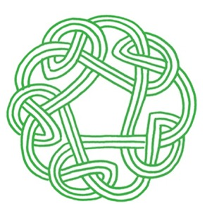 Celtic Knot clipart Clipartfest ClipartBarn Celtic Knot #30330