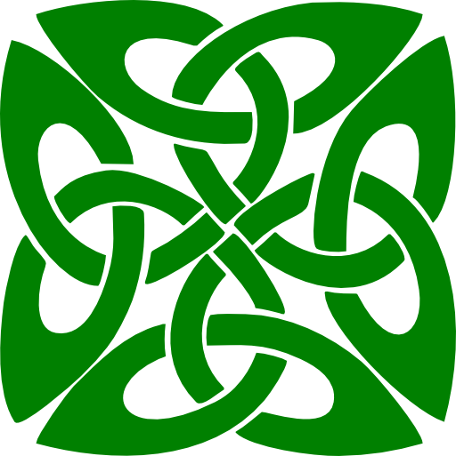 Celtic Knot clipart Celtic clipart celtic Clipart knot