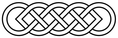 Celt clipart scroll Knot ClipartAndScrap 2 2 Celtic