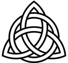 Celtic Knot clipart horizontal Royalty The catalog of Knot