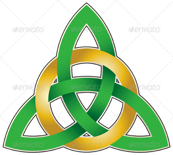 Celtic Knot clipart odin Knot and ideas knots More