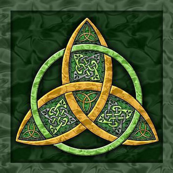 Celtic Knot clipart trinity sunday 33 KnotsCeltic Holy Little Manager's