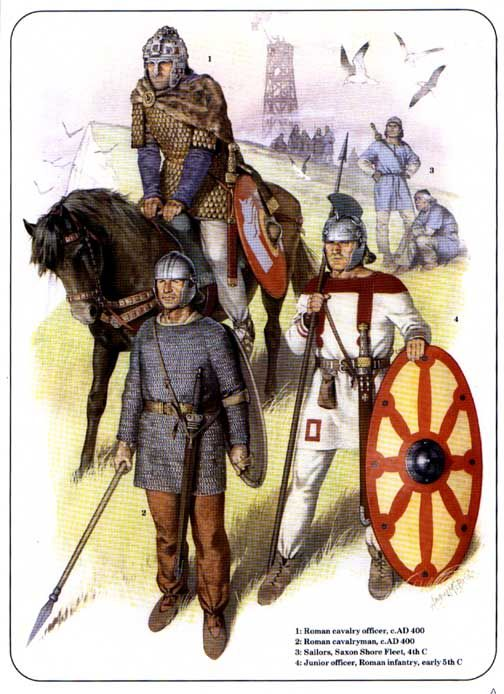 Celtic Warriors clipart vikings And The Arthur images on
