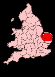 Celtic Warriors clipart welsh Boudica Background[edit] Wikipedia
