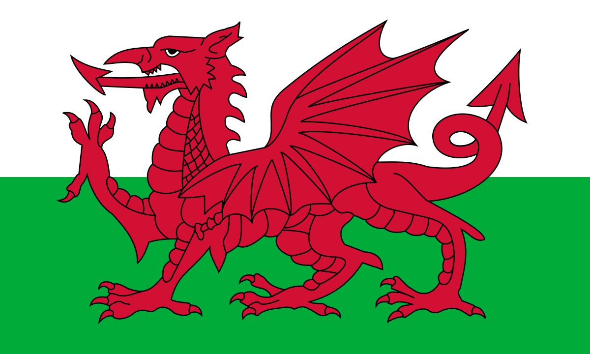 Celtic Warriors clipart welsh Wikipedia Culture  of Wales