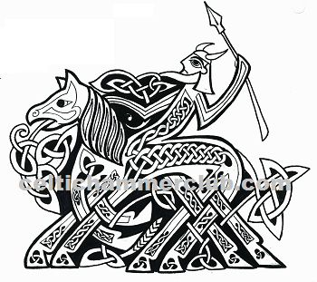 Celtic Warriors clipart welsh More this 1839 Find and
