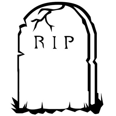 Cemetery clipart Transparent PNG StickPNG Clipart Clipart