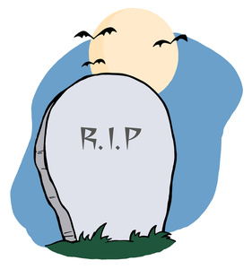 Tombstone clipart burial Clipart cemetery%20clipart Panda Cemetery Free