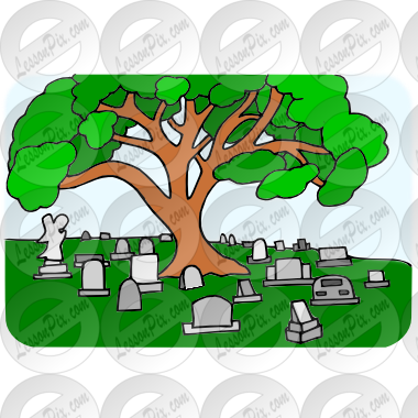 Cemetery clipart died Picture / Cemetery Use for