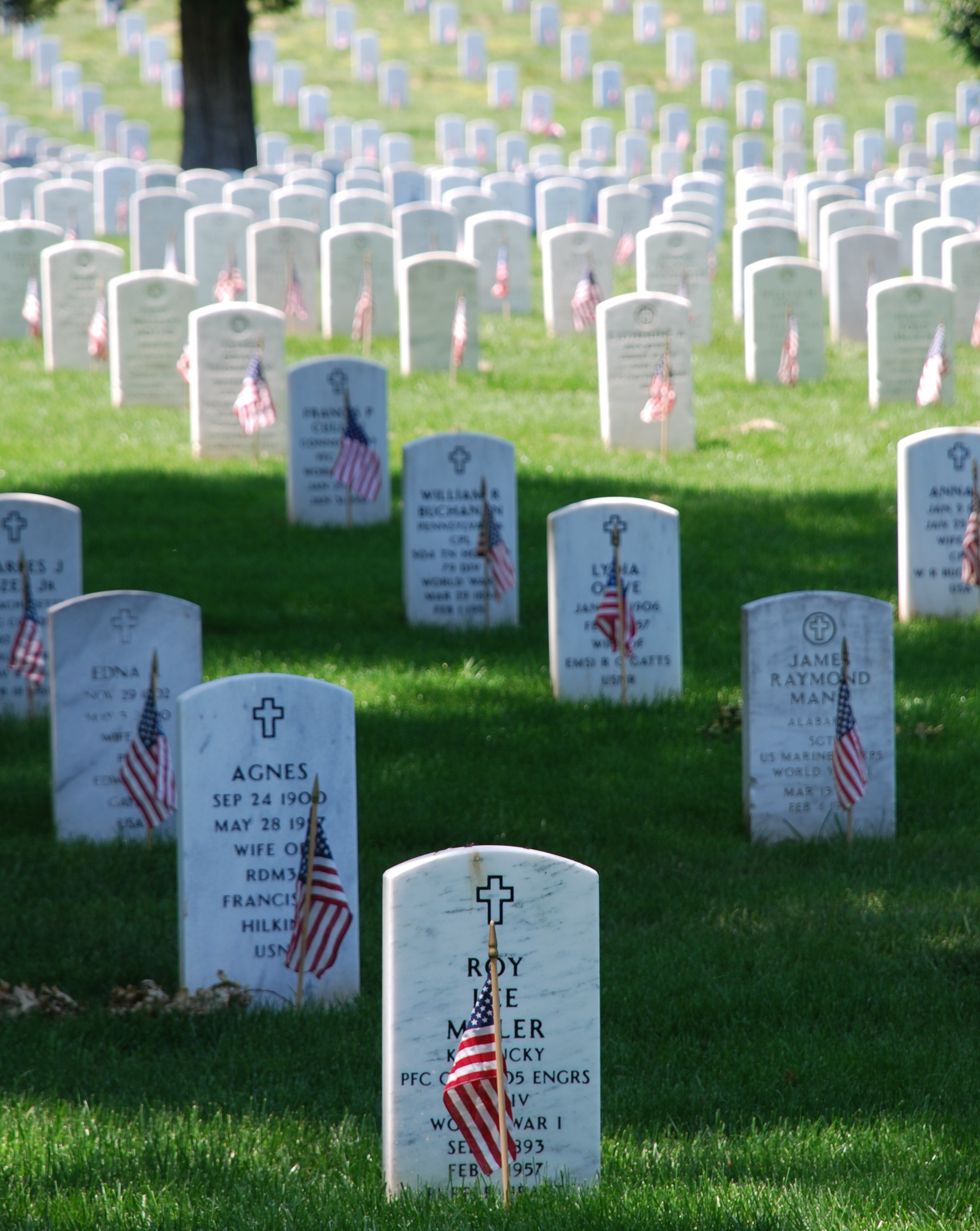 Cemetery clipart died Backgrounds pictures Patriotic 1; ★
