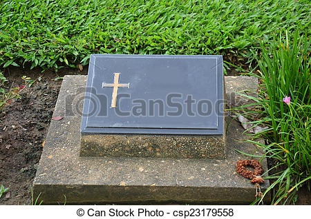 Cemetery clipart died And (Don  Kanchanaburi Allied
