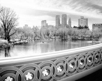 Central Park clipart Central Art Central and park