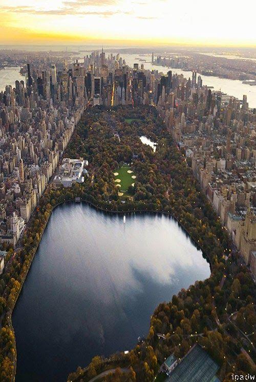 Central Park clipart park background Best Central City Manhattan New