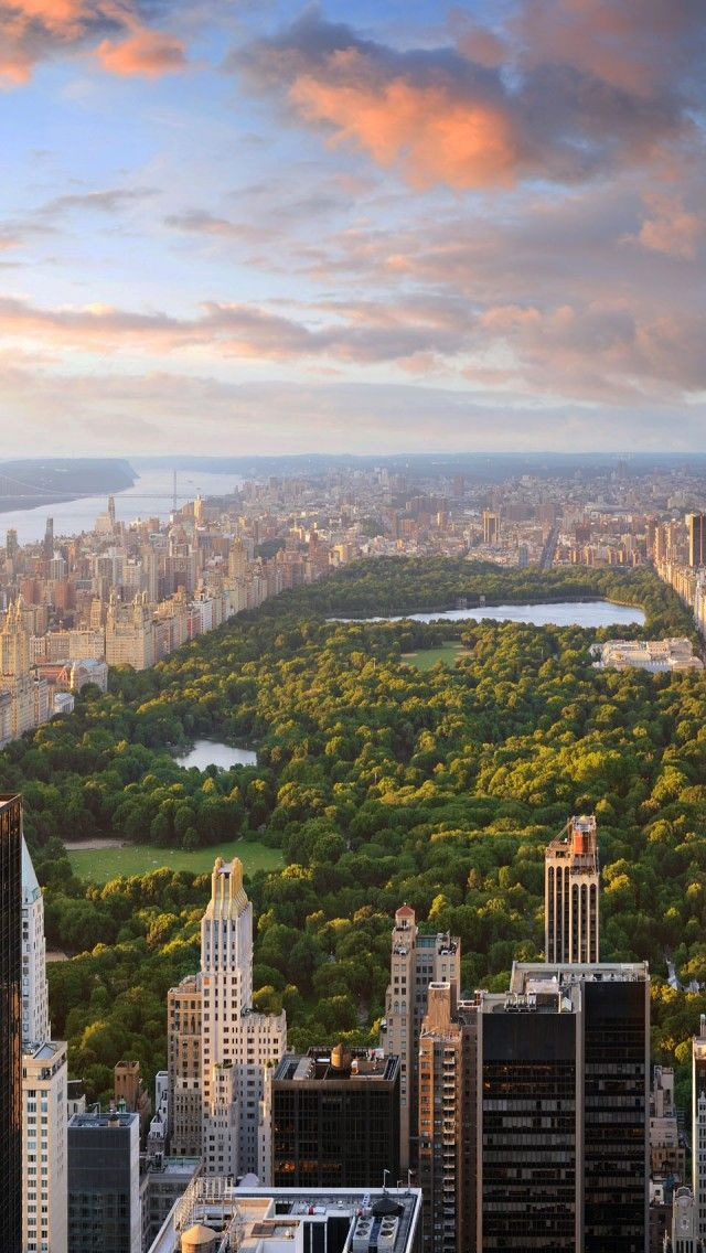 Central Park clipart New on & images City