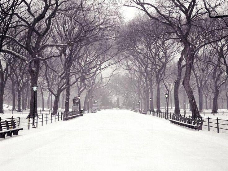 Central Park clipart park background Images 124 Central York in