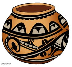 Ceramic clipart Search FOR Search pottery BIBLE