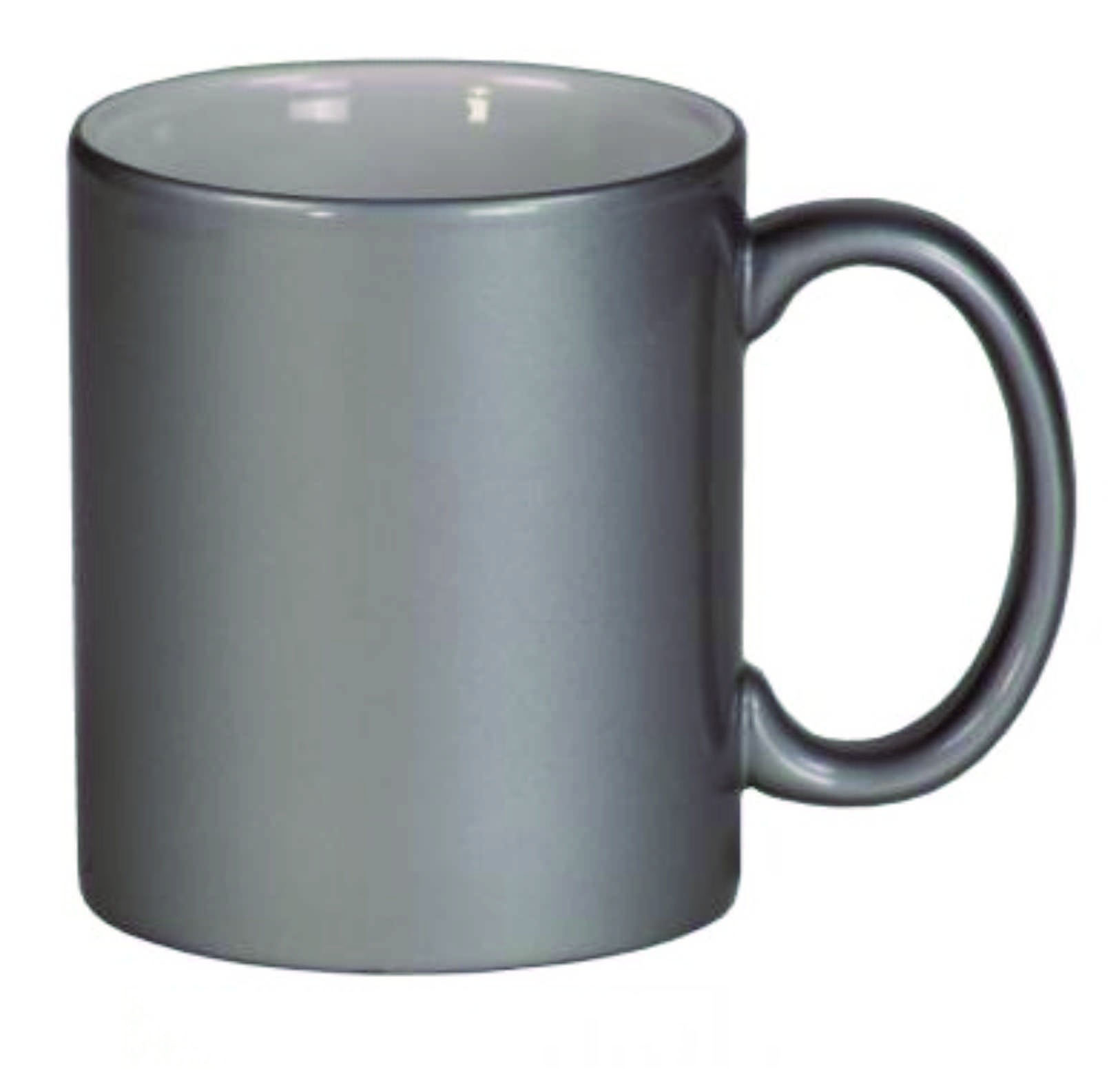 Mug clipart silver Long Room:ceramic Travel  Latte