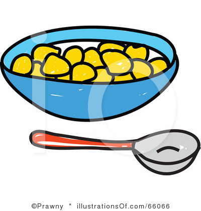 Cereal clipart porridge And allergy%20clipart Cereal Images Clipart