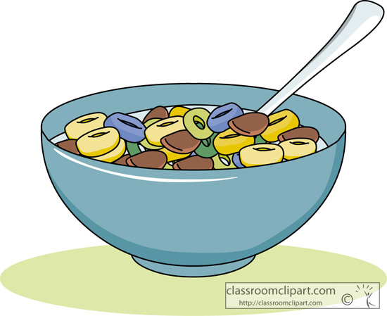 Cereal clipart rectangle object Free Clipart Panda cereal%20clipart Cereal